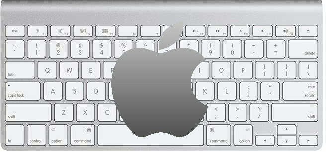 manual de usuario para mac apple
