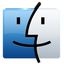 comandos-finder-mac